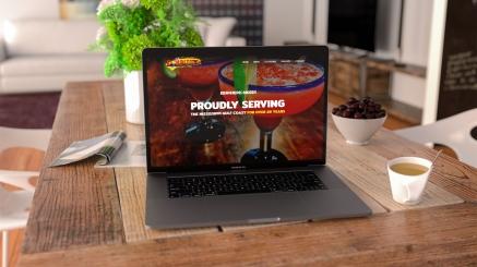 el-saltillo-mexican-restaurant-website-deisgn-in-mississippi