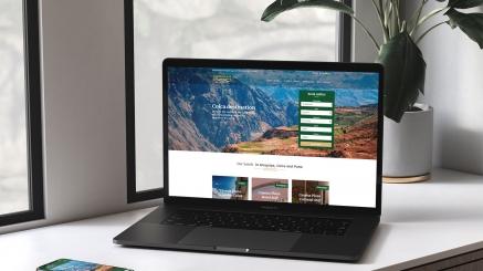 web-design-for-hotels-casona-plaza-peru-amdigital